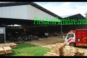 President Furniture Factory