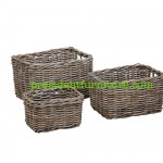 Kobo Basket Furniture