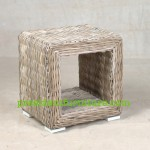 Kobo Cube Table