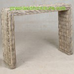 Kobo Console Table