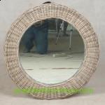 Kobo Round Mirror