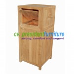 teak garden furniture Recyclebin