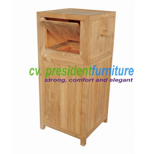 teak garden furniture Recyclebin