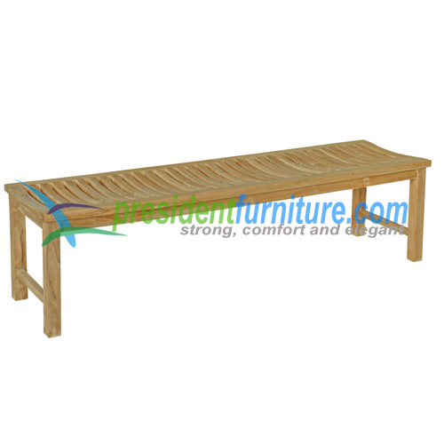 teak garden furniture Faxhall 170