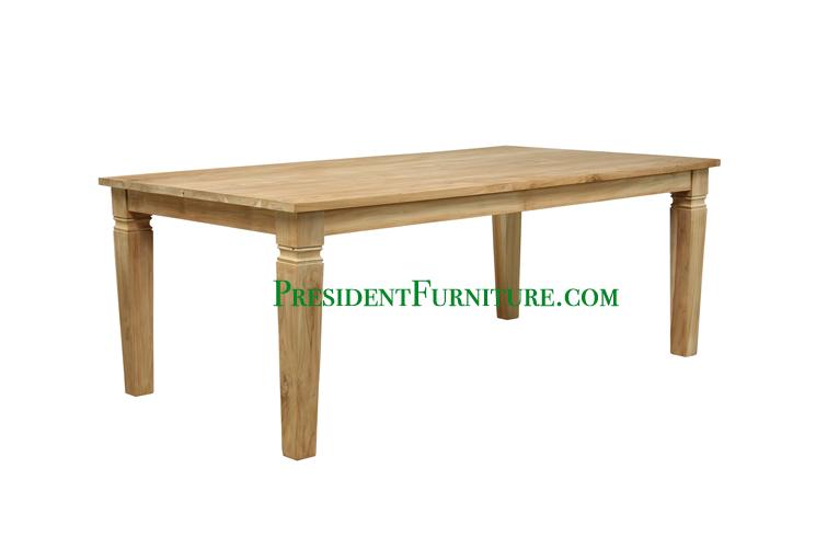 Augusta Table 200