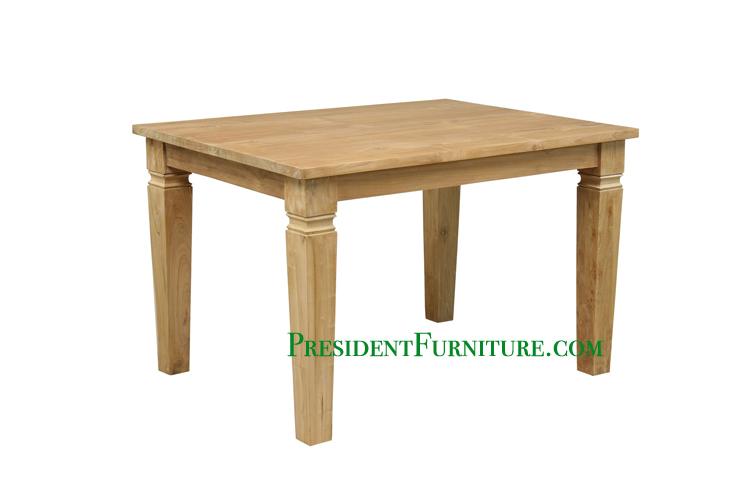 Augusta Table 120