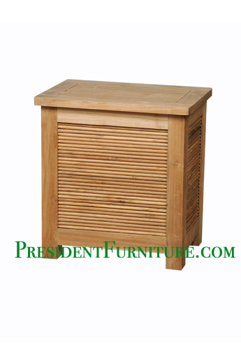 bac a linge by president furniture