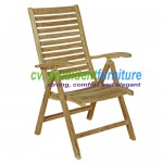 teak garden furniture Dorset Houston