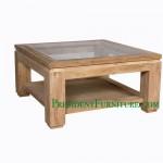Gleenwood Table 80