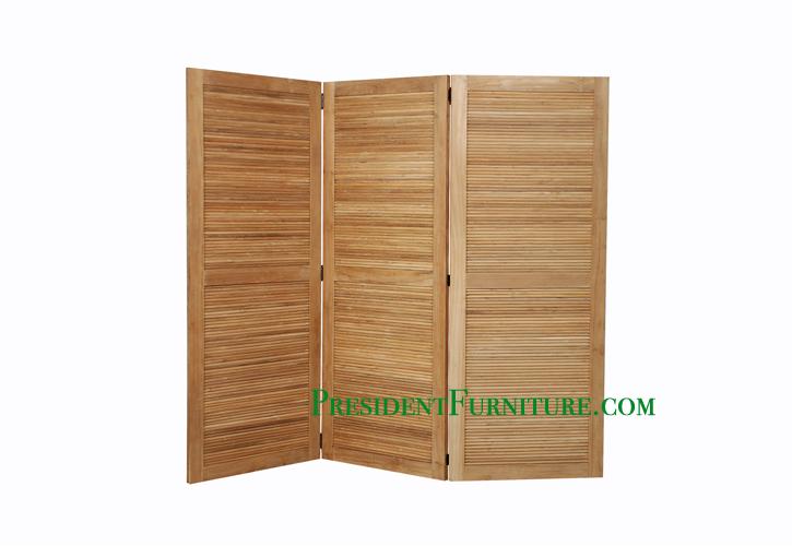 paravent by president furniture. Black Bedroom Furniture Sets. Home Design Ideas