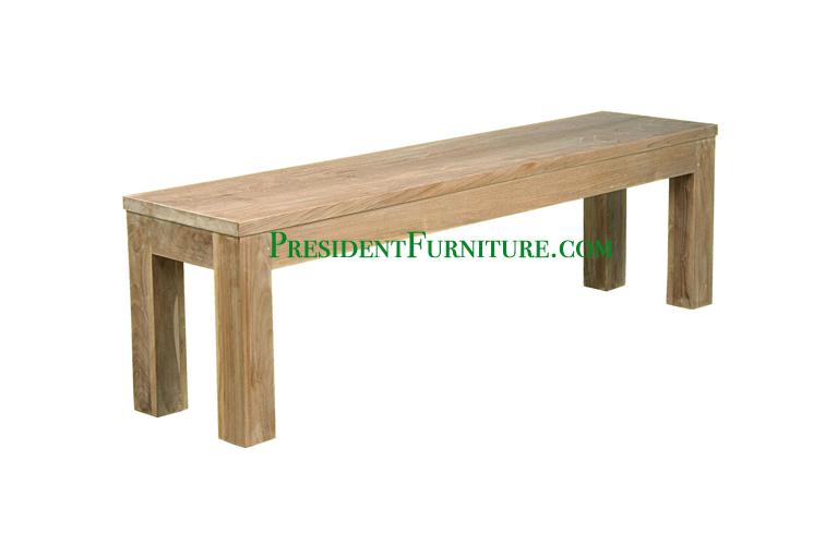 Richmond Table 150