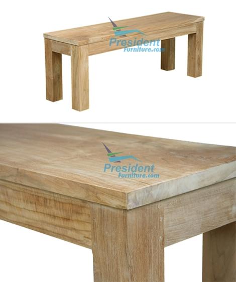 GT125 Richmond Table 150
