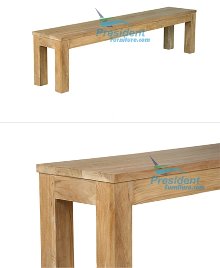 GT126 Richmondm Table 180