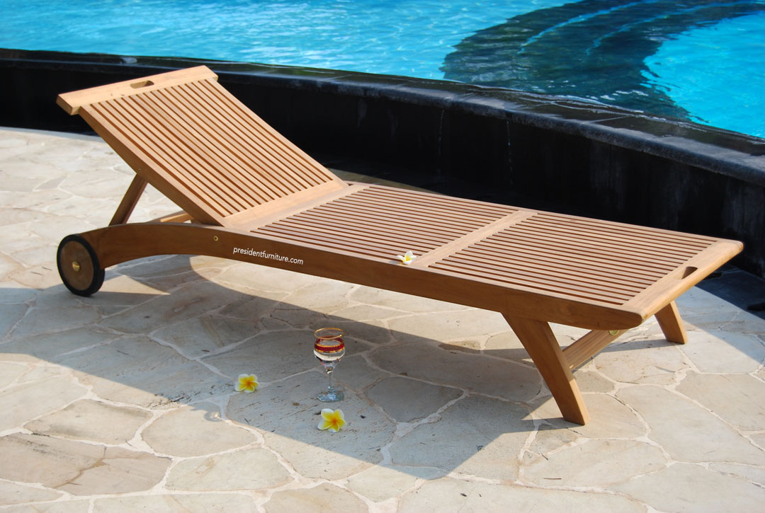 pool island s furniture patio today lanai outdoor