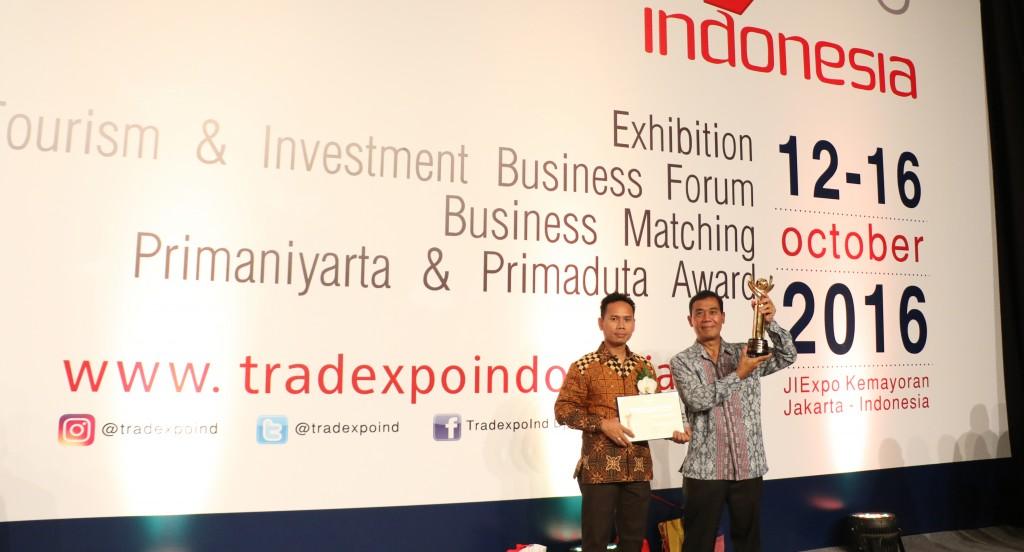 Primaniyarta-Award-2016